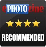 ephotozine recommended