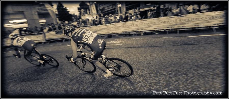 Sheffield Grand Prix 10