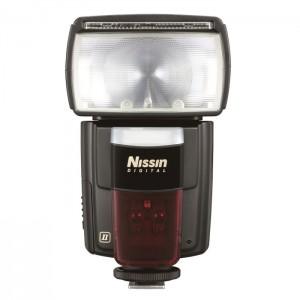 NISS-NFG005N