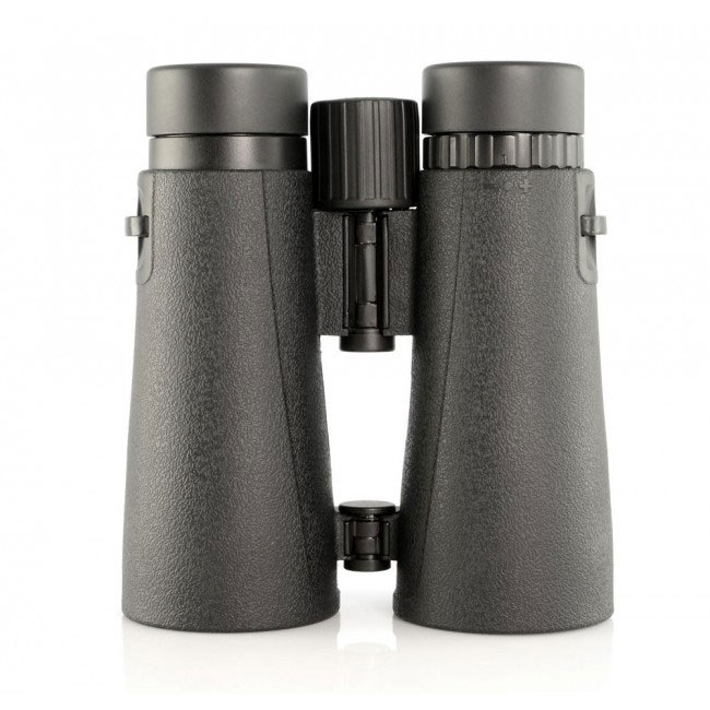 how to tighten open hinge binoculars