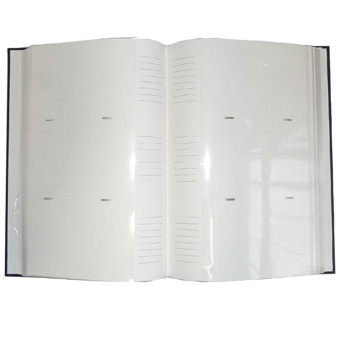 walther monza blue 6x4 slip in photo album 300 photos. Black Bedroom Furniture Sets. Home Design Ideas