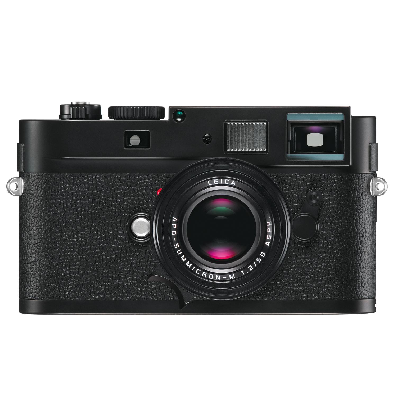 Подскажите фотоаппарат для черно-белых фотографии. : Форум 84