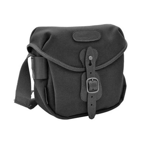 Billingham Hadley Digital Camera Shoulder Bag 36