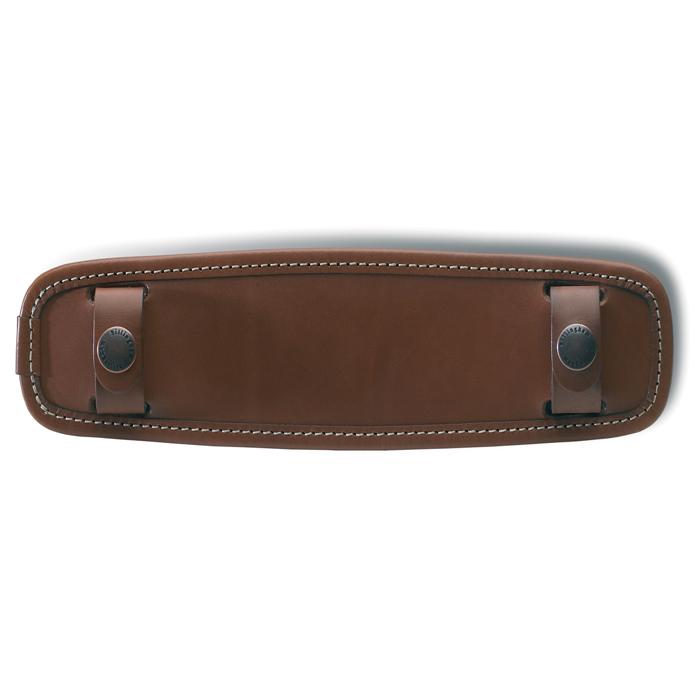Billingham Bag Shoulder Pad 29