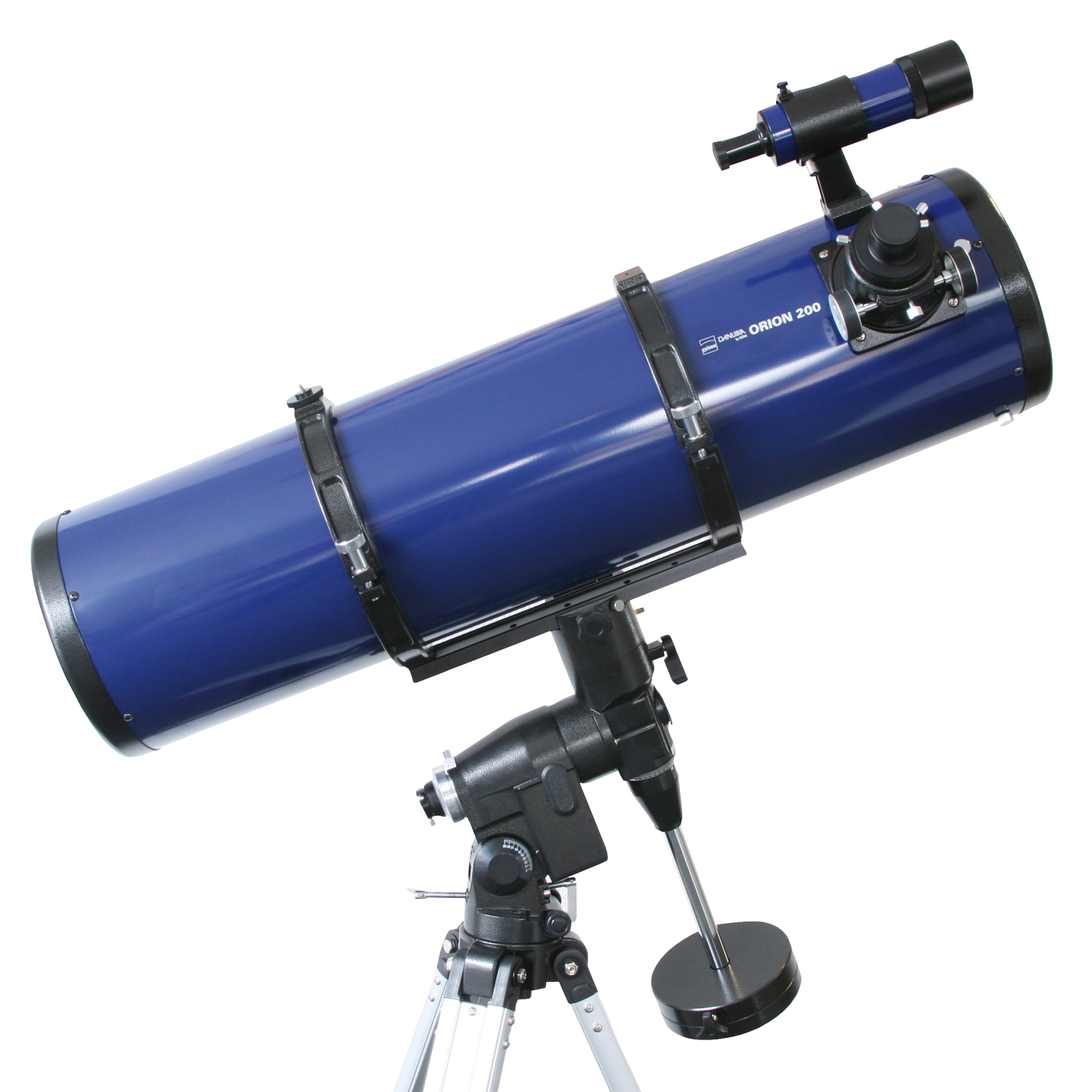 reflecting telescope essay The reflecting telescope was a huge advance in technology at this time more about the contributions of isaac newton essay the contributions of isaac newton essay.