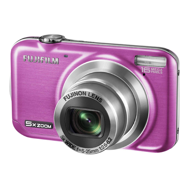 ... Pink Digital Camera - Compact Cameras - Cameras - Harrison Cameras