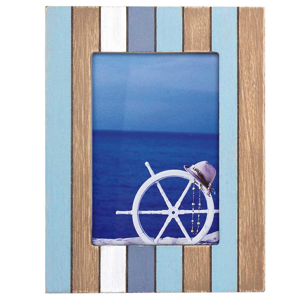 mauritius wood 6x4 photo frame photo frames albums. Black Bedroom Furniture Sets. Home Design Ideas