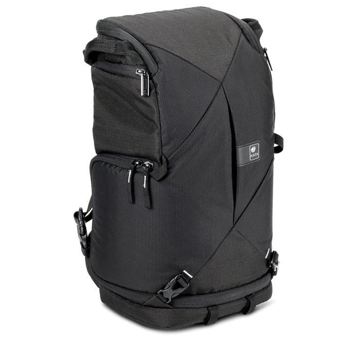 Kata 3N1 20 DL Sling Camera Backpack - Backpacks