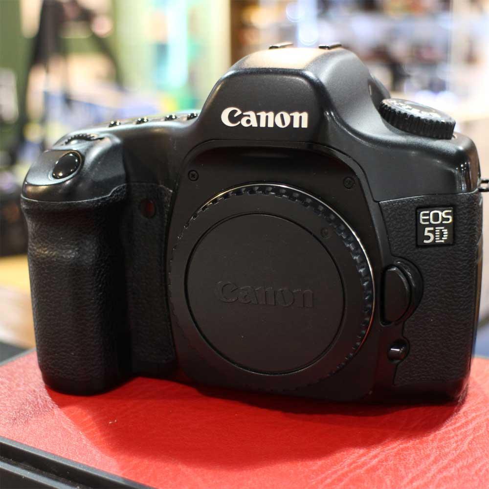Canon EOS 5D Mark III  usacanoncom