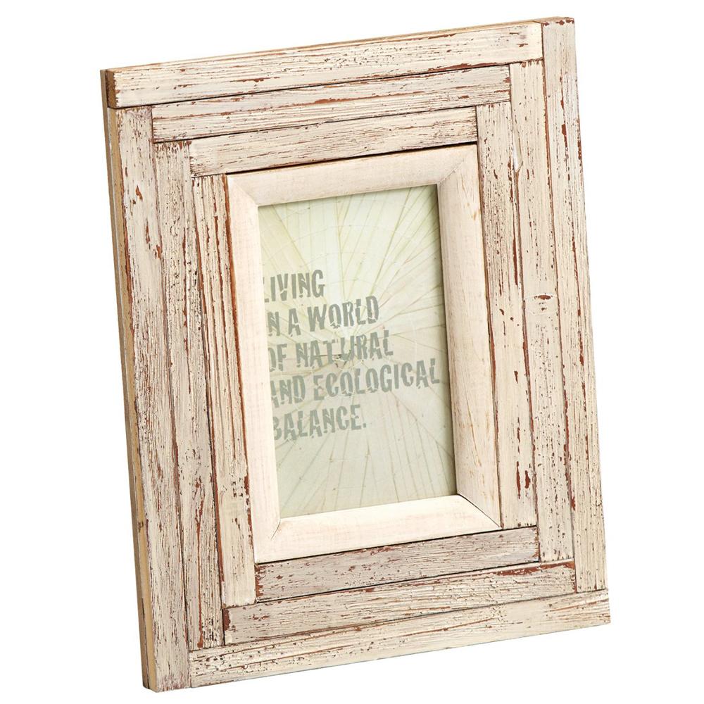 walther bibolo wood 6x4 photo frame photo frames. Black Bedroom Furniture Sets. Home Design Ideas