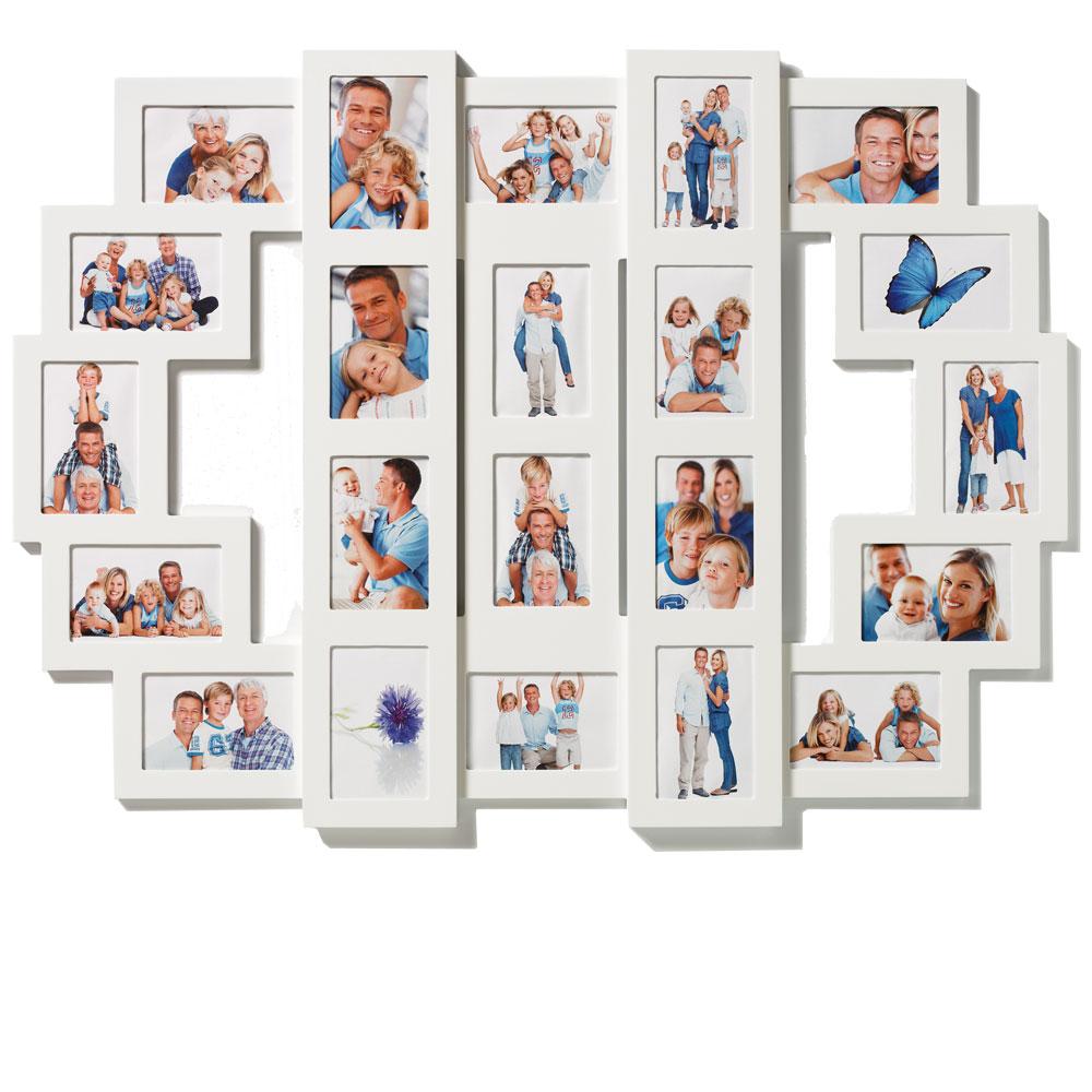 Multiple Family Picture Frames - The Best Frames Of 2018
