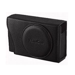 Canon DCC-1400 Leather Case for PowerShot S90
