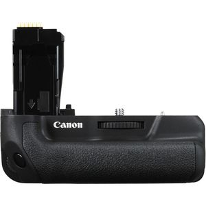 Canon BG-E18 Battery Grip for EOS 750D and 760D