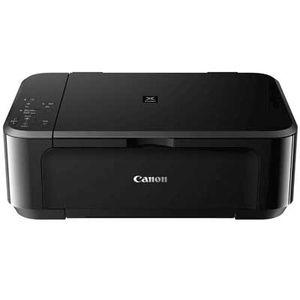 Canon Pixma MG3650 Wi-Fi Printer