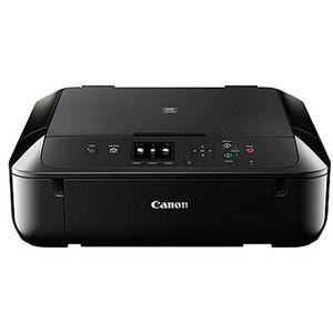 Canon PIXMA MG5750 All-In-One Printer