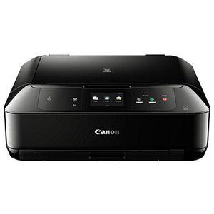 Canon PIXMA MG7750 All-In-One Printer