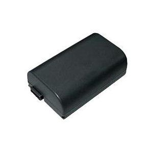 Canon BP 315 Camcorder Battery