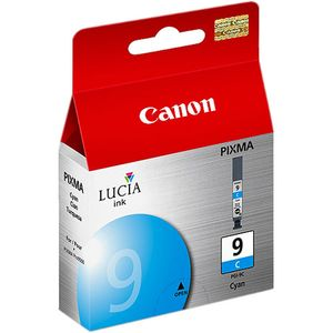 Canon PGI 9 Cyan Printer Ink