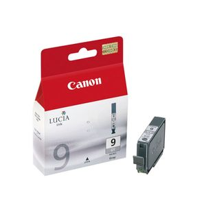 Canon PGI 9 Grey Printer Ink