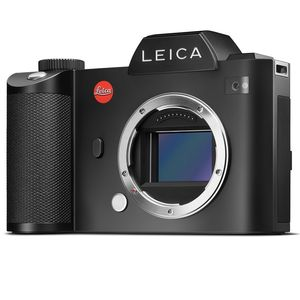 Leica SL (Typ 601) Digital Camera 10850
