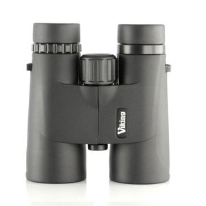 Viking Navilux 10x42 Binoculars