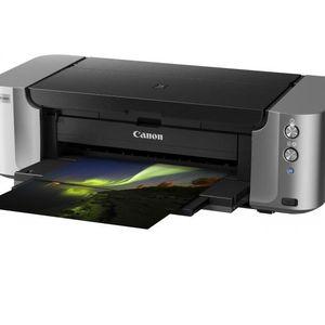 Canon PIXMA PRO-100S Printer