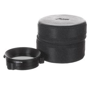 Leica M Universal Polarising Filter 13356
