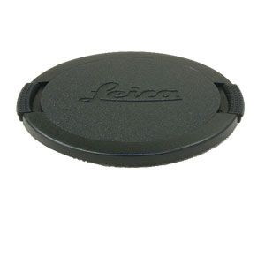 Leica 60mm Clip on Lens Cap E60 14290