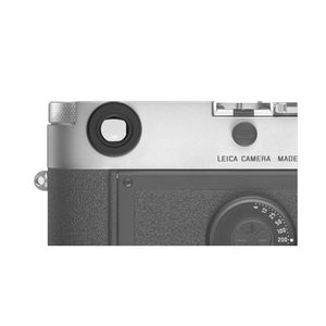 Leica +1.5 Dioptre Correction Lens 14352