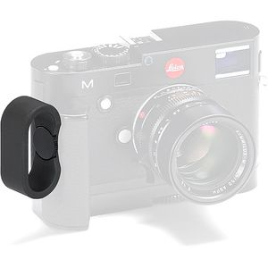Leica Large Finger Loop For Hand Grip 14648