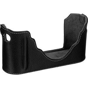Leica M/M-P (Typ 240) Black Camera Protector