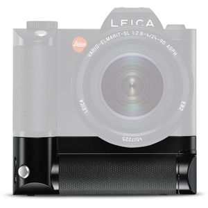 Leica HG-SCL4 Multifunctional Handgrip for SL (Typ 601)