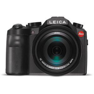 Leica V-LUX (Typ 114) Digital Camera 18193