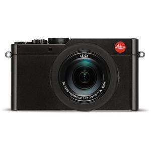 Leica D-LUX (Typ 109) Digital Camera 18470