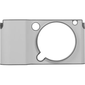 Leica T-Snap Protector White 18802