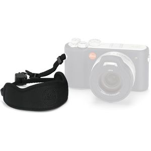 Leica Outdoor Neoprene Wrist Strap for Leica X-U (Typ 113)
