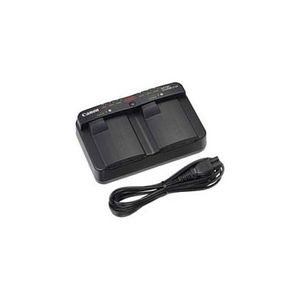 Canon LC-E4 Camera Battery Charger