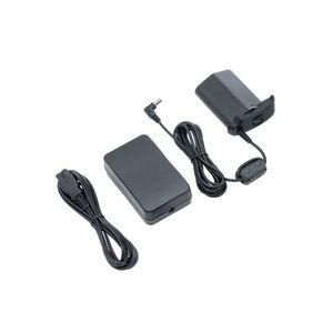Canon ACK-E4 Camera AC Adaptor Kit