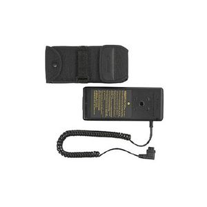 Canon CP-E4 Battery Power Pack
