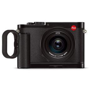 Leica Q (Typ 116) Handgrip