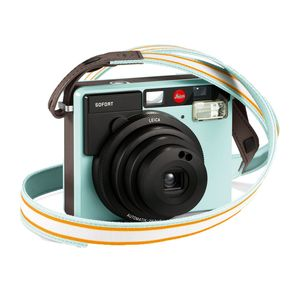 Leica Sofort Mint Carrying Strap