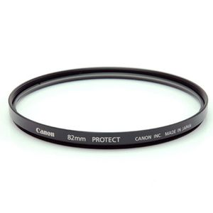 Canon 82mm Protect Filter