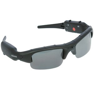 Dorr HD Video and Photo Glasses 720P12