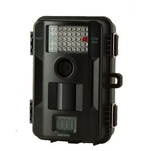 Stealthcam Unit 8MP Motion Detection Digital Camera