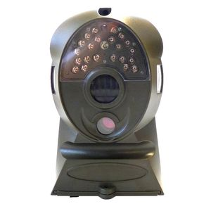 Dorr Bolyguard 5MP IR Motion Detection Olive Digital Camera