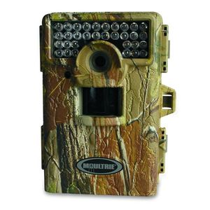 Moultrie Game Spy M-100 Mini Motion Detection Digital Camera