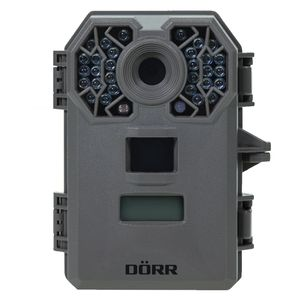 Dorr WildCam IR X30 Surveillance Camera