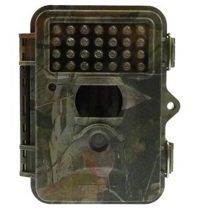 Dorr Snapshot Mini 5.0 IR Camouflage Stealthcam Camera