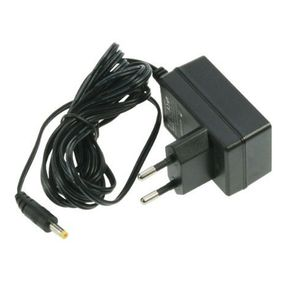 Dorr 220-240 V AC Adapter for SnapShot Stealthcam Camera