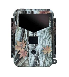Dorr Snapshot Multi 8.0i HD Camouflage Motion Detection Camera